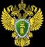 Новости прокуратуры Нижегородской области